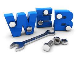 Responsibilities of a Web Development Company