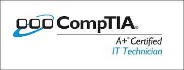 Earning a CompTIA Certification