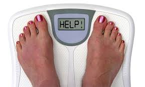 Vitiligo and Weight Management Herbal Products