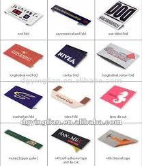 Advantages of Wholesale Labels