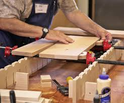 Define on Joining Tools Used In Woodworking