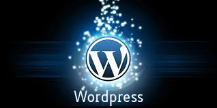 Analysis on Using WordPress