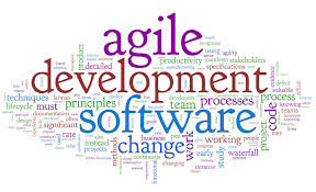Agile Development Practices