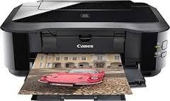 Types of Laser Printers