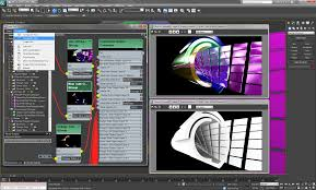 Benefits of Using Adobe after Effects