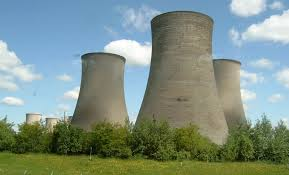 Hire a Cooling Tower