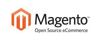 Use Magento Ecommerce