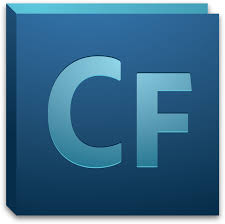 Version of ColdFusion