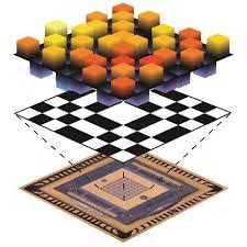 Terahertz Metamaterials Work