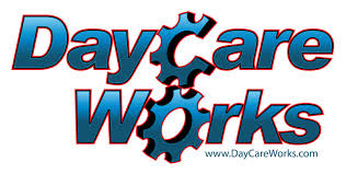 Web Based Daycare Software