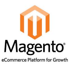 Choosing Magento Hosting