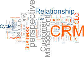 CRM Software Development Methodology