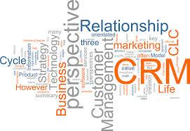 CRM Software Development Methodology