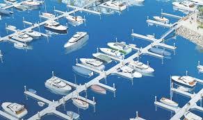 Get the Best Yacht Berths