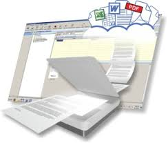 Scanning Software Documentation
