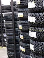 Benefits and Drawbacks of Buying Cheap Tires