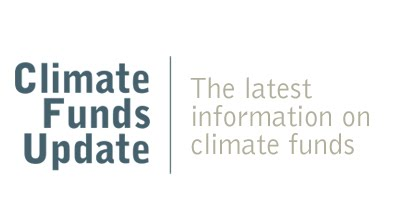 Climate Change Fund