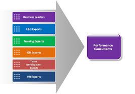 Consultant Performance Evaluation