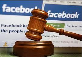 Cyber Law in Bangladesh