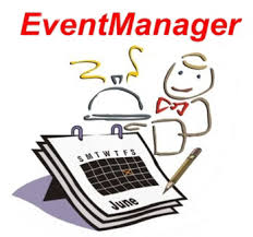 Define on An Innovative Tool for Event Managers