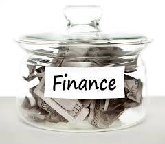 Short Notes of Finance