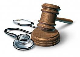 Consequence of Medical Negligence