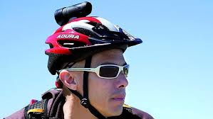 The Importance of Helmet Cameras