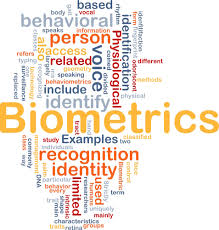 Biometrics in Mobile Communication