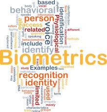 Biometrics in Mobile Communication