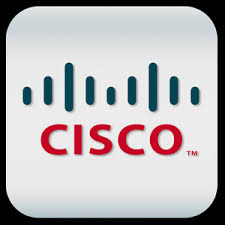 Define on Cisco Internetworking Operating System