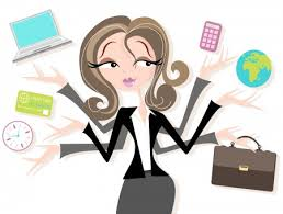 Major Functions of Administrative Assistant