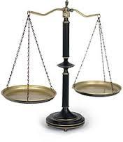 The Origin and Development of Administrative Tribunals