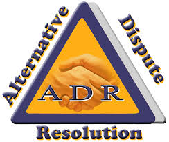 Evolution of the process of ADR in Bangladesh