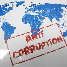 Historical Development of Anti Corruption Commission