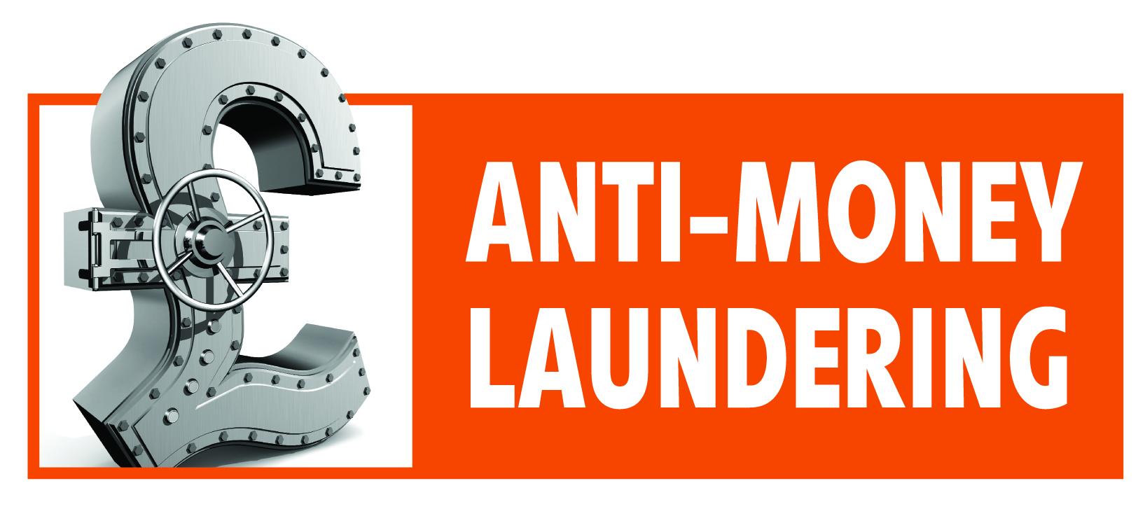 anti-money laundering software