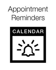 Strategies for Selecting Appointment Reminder Calls