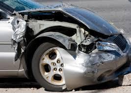 Discuss on Online Auto Body Supplies
