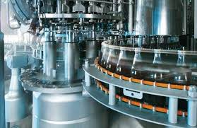Importance of Packaging in Beverage Industry