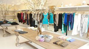 How to Design Boutique Store