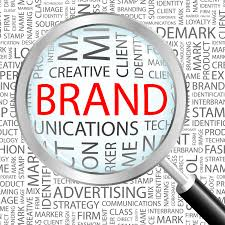 How to Reliable With Brand Image