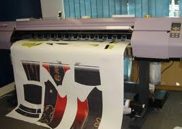 Know about Sublimation Printing