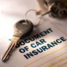 How to Get A Car Insurance Quote Online