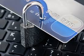Guidelines on Card Fraud Management