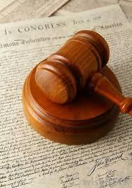 Constitutional Supremacy Of Bangladesh