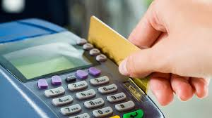 Legal Responsibilities of Credit Card Processing