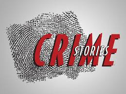 Explain on Crime Stories