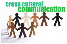 cross cultural case study business