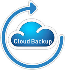 Discuss on Cloud Backup Service
