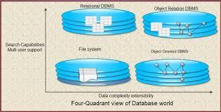 Database Design Theory