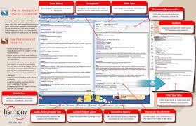 Electronic Medical Billing Software